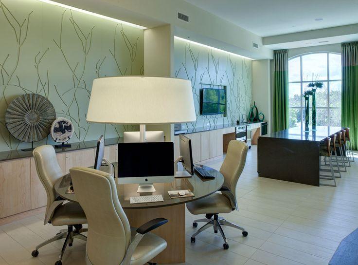 Best Apartment Exteriors Images On Pinterest Luxury - Chicago luxury apartment