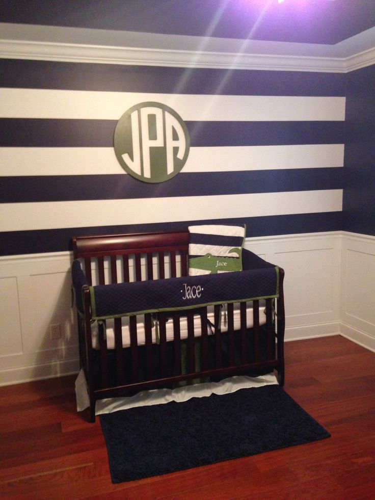 152 Best Images About Cute Baby Nursery Ideas On Pinterest