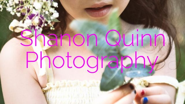 Children's portrait photography sessions.  Fun, natural, creative.  Exist in photos, print your beautiful images.  Capture memories for all time.