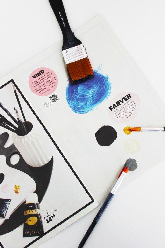 http://www.bog-ide.dk/kataloger/kreative-ideer/
