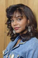 Lark Voorhies pictures and photos