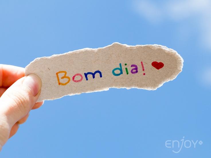 75 Best Images About Bom Fim De Semana On Pinterest: Bom Dia! Um ótimo Fim De Semana A Todos! =)
