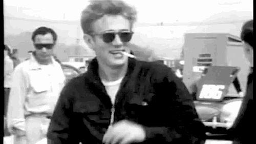Se cumplen 60 años de la muerte de James Dean - ForoCoches
