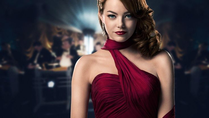 Emma Stone Full Hd Wallpapers (48)  http://www.urdunewtrend.com/hd-wallpapers/movies-celebrities/emma-stone-wallpaper/emma-stone-full-hd-wallpapers-48/ Emma Stone 10] 10K 12 rabi ul awal 12 Rabi ul Awal HD Wallpapers 12 Rabi ul Awwal Celebration 3D 12 Rabi ul Awwal Images Pictures HD Wallpapers 12 Rabi ul Awwal Pictures HD Wallpapers 12 Rabi ul Awwal Wallpapers Images HD Pictures 19201080 12 Rabi ul Awwal Desktop HD Backgrounds. One HD Wallpapers You Provided Best Collection Of Images 22 30]…