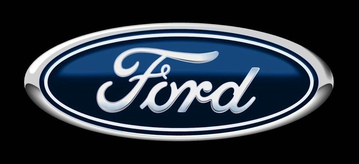 Ford Racing1980
