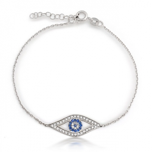 60 Best Images About Evil Eye Amp Fashion Jewelry On