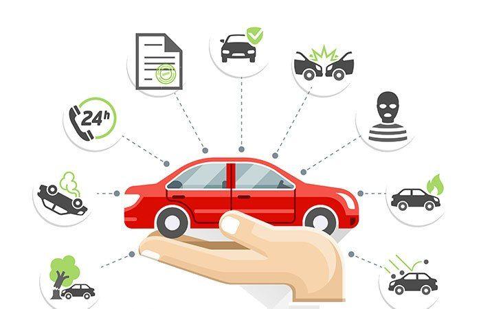 Car Insurance Comparison Quotes Uk Quick Car Insurance Quote In 2020 Auto Insurance Quotes Car Insurance Comparison Cheap Car Insurance Quotes