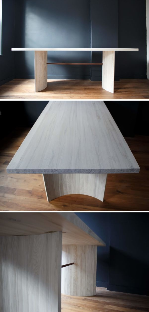 Tables Ruby Table Industrial Style Coffee Table Furniture Table