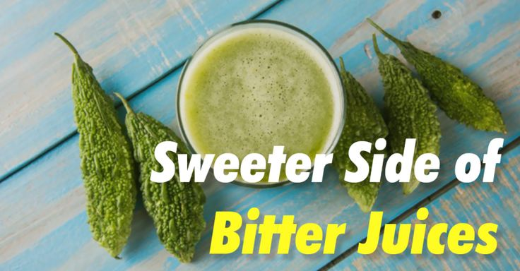 These bitter gourd juice for weight loss and of other bitter herbs are a must read for health conscious person #GetHealthy#HealthyLife #HealthTalk #Nutrition #Hack #fitness