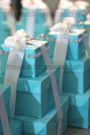 64 Best Wishing Well Images On Pinterest Wedding Cards