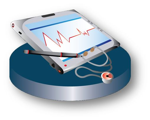 The EHR Incentive Program: A Bonus for Meaningful Use Posted by Matthew Smith on Tue, Jan 28, 2014
