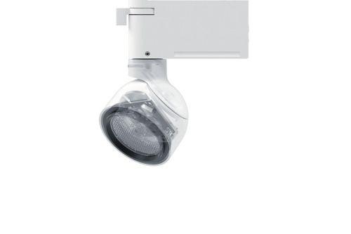 http://www.erco.com/products/indoor/swf-3circuit/oseris-6345/en/