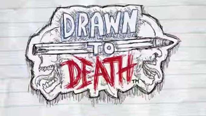 WinNetNews.com - Hari ini Sony telah mengumumkan bahwa game third person shooter yang berjudul Drawn to Death dari The Bartlet Jone Supernatural Detective Agency akan dapat dimainkan secara gratis oleh para pelanggan PlayStation Plus pada bulan April 2017 mendatang.Dalam game ini sendiri memungkinkan