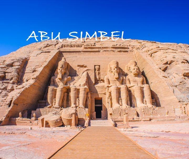 Viajes A Egipto Desde España Egypt Hurghada Aswan
