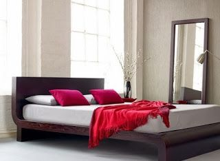 Modern Bedroom Furniture 2014 40 best master bedroom images on pinterest | architecture