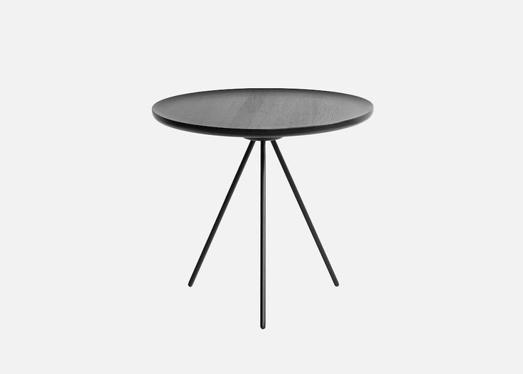 HEM - Key Coffee Table