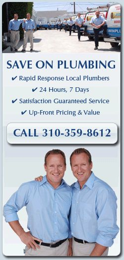 Plumber Malibu CA #plumbers #malibu, #malibu #plumber, #plumbers #in #malibu, #plumber #malibu #ca, #drain #cleaning #malibu, #water #heater #malibu, #leak #detection #malibu, #repipe #malibu http://france.remmont.com/plumber-malibu-ca-plumbers-malibu-malibu-plumber-plumbers-in-malibu-plumber-malibu-ca-drain-cleaning-malibu-water-heater-malibu-leak-detection-malibu-repipe-malibu/  # When you need a FAST local plumber in Malibu, choose the trusted choice of home owners and businesses across…