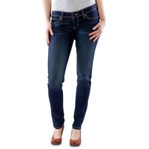 Jeans skinny femme pour qui