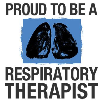 29 best respiratory care images on Pinterest Respiratory therapy - respiratory therapist job description