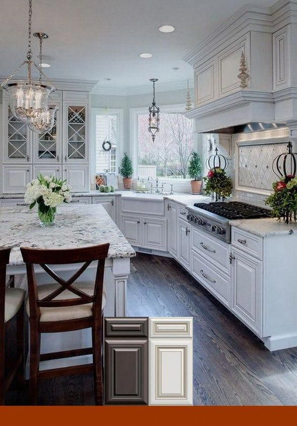 cabinet refacing companies near me kitchen cabinets kitchen rh pinterest com Cabinets Go to Oklahoma City Kitchen Cabinets Near Me
