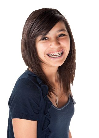 Visit our site http://summerlinorthodontist.com for more information on Orthodontics Summerlin.The word malocclusion implies that there is a trouble with the means you attack adverse things. Orthodontic braces are made to get the bite back in the best position so you could not simply feel a lot better by a great deal better too. Braces Summerlin are tools that it made use of to remedy the oral problems with the positioning of the teeth and jaws.