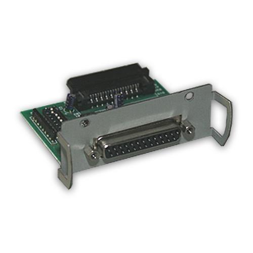 Star Micronics IFBD-HD03 RS-232 Serial Port Interface Card Board 39607200