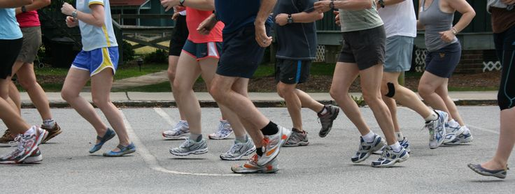 7 Misconceptions about Running Exposed http://slimclipcase.com/seven-misconceptions-about-running-exposed/?utm_campaign=crowdfire&utm_content=crowdfire&utm_medium=social&utm_source=pinterest