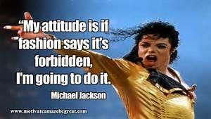 Michael Jackson Quotes 3 - Quoteszilla
