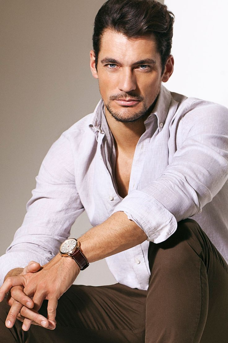 best images about mens brad pitt sexy and david gandy for massimo dutti spring 2013 lookbook iii david james gandy