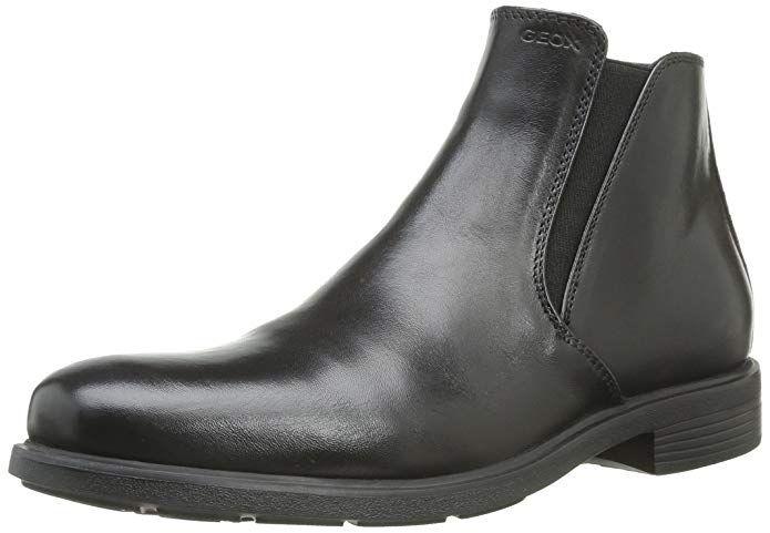 release date: e8892 4e3b5 Neue Schuhe braucht das Land. Die Geox Herrenschuhe sind bei ...