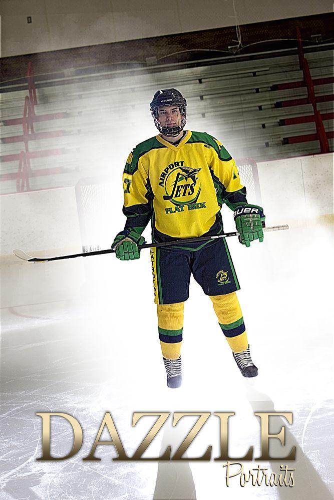 65 best Sports Photography Hockey images on Pinterest Ice hockey - hockey score sheet