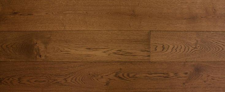 26 Best Istoria Bespoke Coloured Wood Flooring Mid Brown Images On