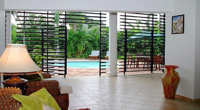 rejas modernas para ventanas buscar con google rejas pinterest rejas modernas rejas y ventana