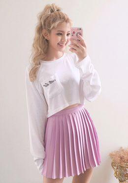 cool NEW IN by http://www.globalfashionista.xyz/korean-fashion-styles/new-in/