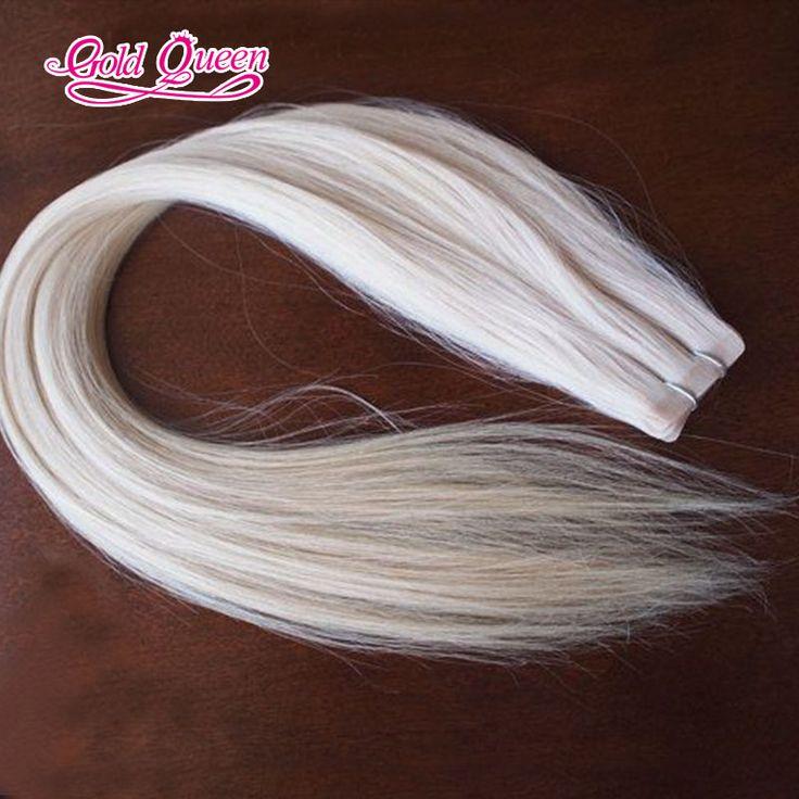 37 Best Brazilain Human Hair Extensions Images On Pinterest Curls