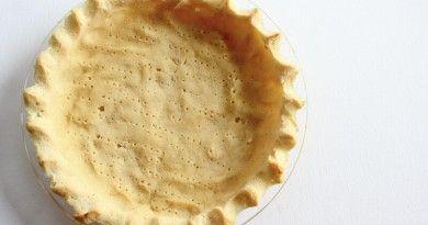 Via Perchancetocook (clique aqui para ver o original em inglês) Ingredientes (para 4 wraps) Molho : -1 colher de sopa