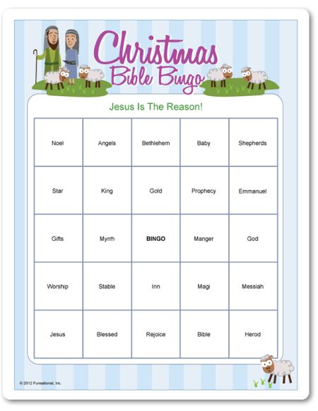 42 best Christian Party images on Pinterest | Sunday school ...