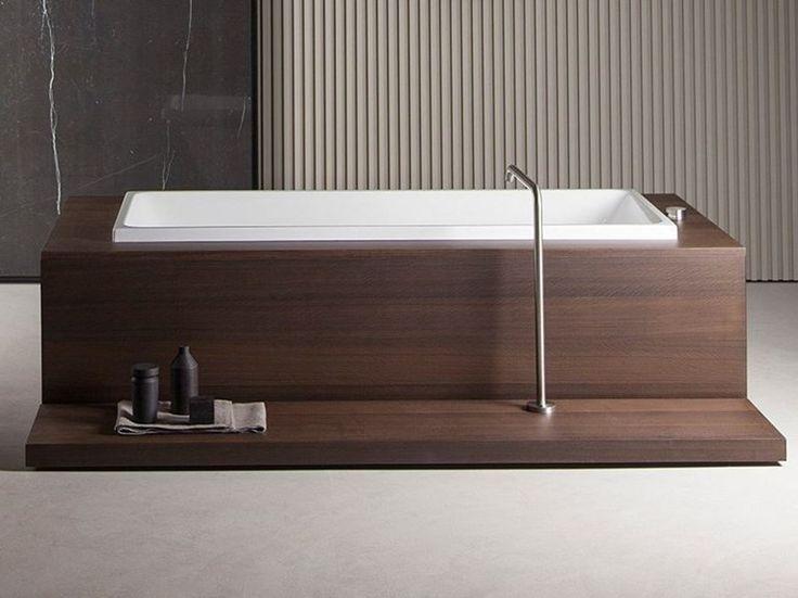 498 Best Bathroom Decor Inspiration Images On Pinterest