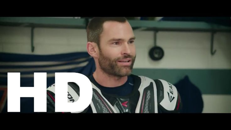 GOON 2: LAST OF THE ENFORCERS Official U.S. Trailer (2017) Seann William Scott Comedy Movie HD