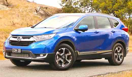 2018 Honda CRV Blue, 2018 honda crv interior, 2018 honda crv hybrid, 2018 honda crv colors, 2018 honda crv release date, 2018 honda crv price, 2018 honda crv reviews,