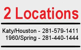 Red Tag Mattress and Furniture Clearance   Houston, TX