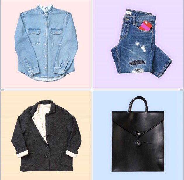비키앤에이든  봄신상 fashion style www.vicky-aiden.com