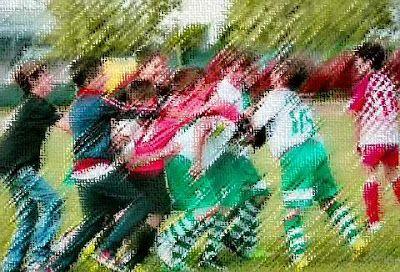 Psicologia : IL GRUPPO DI AMICI: L' IMPORTANZA DEL GRUPPO SPORTIVO http://libriscrittorilettori.altervista.org/psicologia-gruppo-amici-l-importanza-del-gruppo-sportivo/ #milenagiacobbe #sport #bambini #mamma #amici #psicologiaetàevolutiva