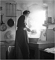 Julia ChildTall Women, Juliachild, Food, Children, Cooking, Paris Kitchens, Julia Childs, People, French Kitchens