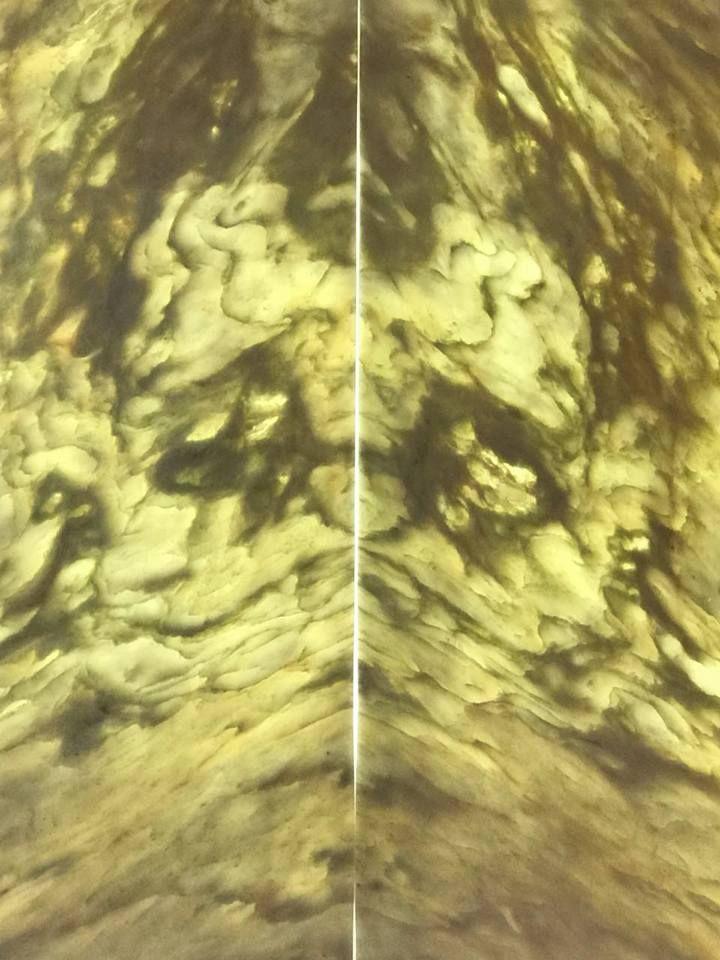 semi precious marble BHANDARI MARBLE GROUP Kishangarh Rajasthan India Results in English  अर्द्ध कीमती संगमरमर  BHANDARI MARBLE GROUP  SemiPrecious Marble   Bhandari Marble World - Bhandari Marble Group  www.bhandarimarblegroup.com › semip...  We deal in Semi Precious Marble, Semi Precious Marble Flooring designs, Semi Precious Marble images, India, Semi Precious Marble prices, Semi Precious Marble suppliers, Semi Precious Marble cost etc.  Semi Precious Marble - Amethyst Marble Stone…