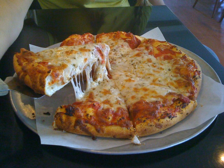 Pagliai S Pizza Best In Bowling Green Oh Get The Buffet