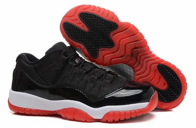 sports shoes 082e9 35b54 air jordan xi retro high white black u2014 dark concord  jordan 11 high  noirair jordan 11 noir et rouge femme classic