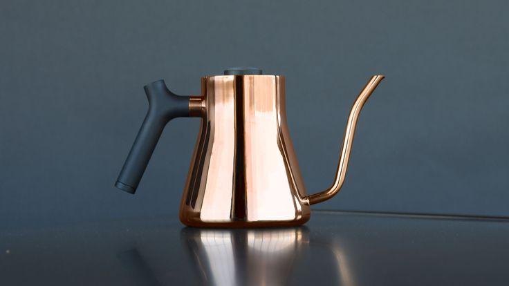 the-stagg-ekg-fellow-products-design-kitchen-appliances-kitchenware-homeware-kettles_dezeen_hero