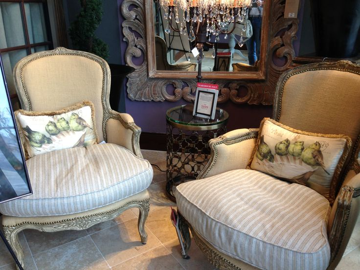 29 best images about arhaus on pinterest artisan jewelry for Arhaus furniture