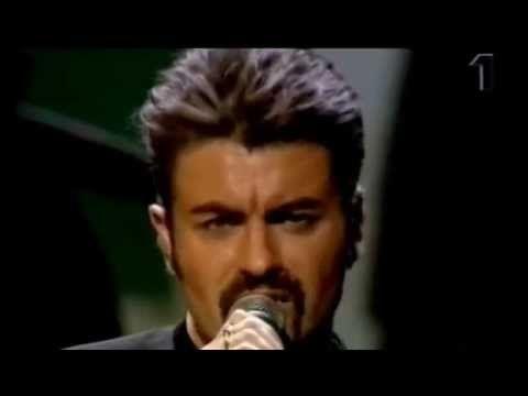 Georgios Kyriacos Panaiotou (en griego: Γεώργιος Κυριάκος Παναγιώτου, n. East Finchley, Londres, Inglaterra, 25 de junio de 1963 2 3 ), conocido artísticamente como George Michael, es un cantante, compositor y productor británico de música pop. Ha ganado dos veces el Premio Grammy